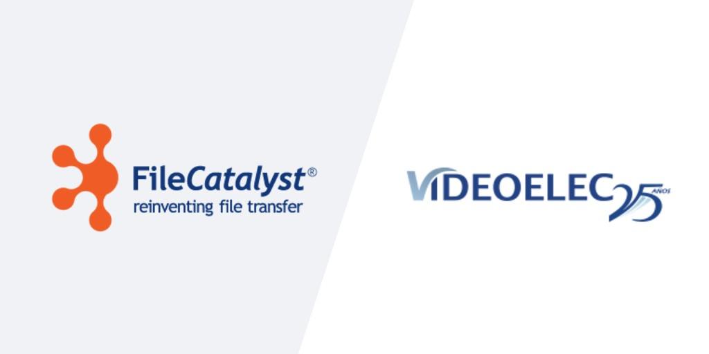 videoelec-filecatalyst-partner