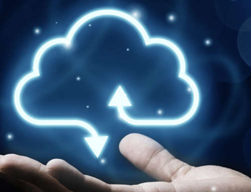 How to Use Cloud Data Transfer Solutions Effectively
